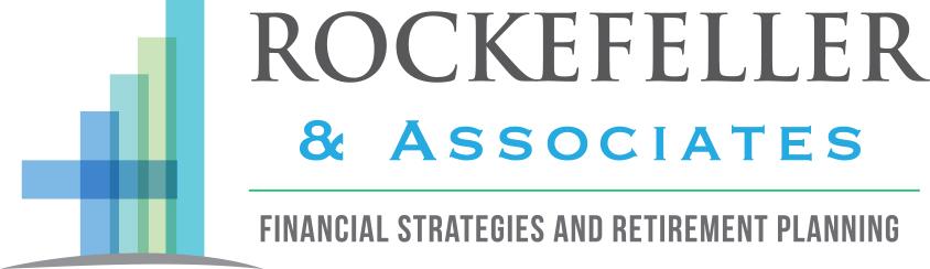Rockefeller & Associates