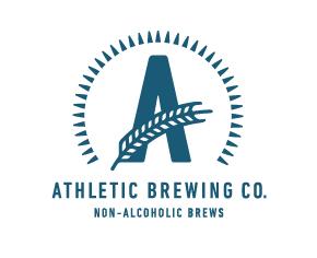 Athletic Brewing Company
