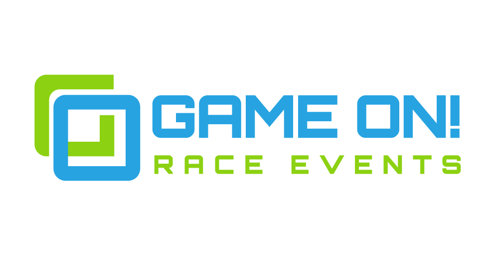 Game On Race Events